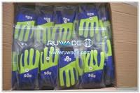 thin-full-finger-neoprene-gloves-rwd014-4