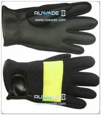 2mm neoprene gloves for fishing -015