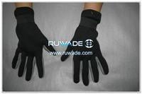 thin-full-finger-neoprene-gloves-rwd016-2