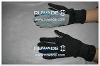 thin-full-finger-neoprene-gloves-rwd016-3