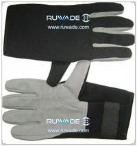 thin-full-finger-neoprene-gloves-rwd016-4