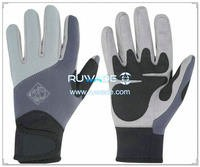 2mm neoprene sailing gloves -020