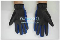thin-full-finger-neoprene-sports-gloves-rwd022-5