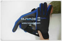 thin-full-finger-neoprene-sports-gloves-rwd022-6