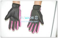 thin-full-finger-neoprene-sports-gloves-rwd022-8