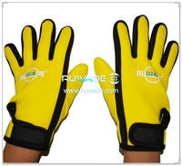 thin-full-finger-neoprene-sports-gloves-rwd024-1