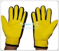 thin-full-finger-neoprene-sports-gloves-rwd024-2