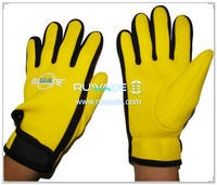 thin-full-finger-neoprene-sports-gloves-rwd024-3