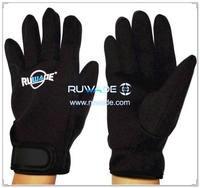 thin-full-finger-neoprene-sports-gloves-rwd024-5