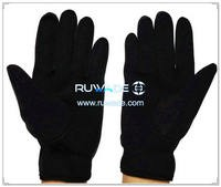 thin-full-finger-neoprene-sports-gloves-rwd024-6