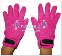 thin-full-finger-neoprene-sports-gloves-rwd025-1