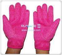 thin-full-finger-neoprene-sports-gloves-rwd025-2
