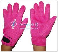 thin-full-finger-neoprene-sports-gloves-rwd025-3