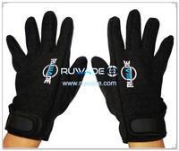 thin-full-finger-neoprene-sports-gloves-rwd025-4