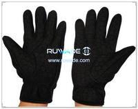 thin-full-finger-neoprene-sports-gloves-rwd025-6