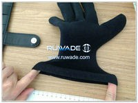 1.5mm neoprene anti-slip gloves -026