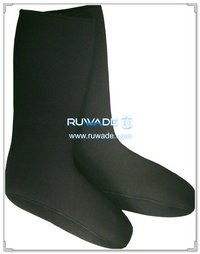 neoprene-high-socks/neoprene-high-socks-rwd002