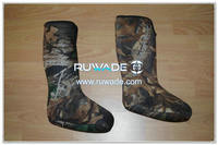 neoprene-hunting-camouflage-high-socks/neoprene-high-socks-rwd003-1