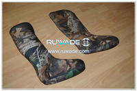 neoprene-hunting-camouflage-high-socks/neoprene-high-socks-rwd003-2