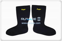 neoprene-hunting-camouflage-high-socks/neoprene-high-socks-rwd004-1