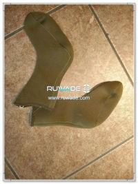neoprene-hunting-camouflage-high-socks/neoprene-high-socks-rwd005-2