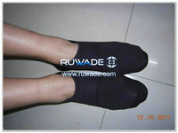 neoprene-low-socks-rwd007-1