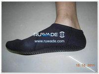 neoprene-low-socks-rwd007-3