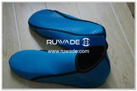 neoprene-low-socks-rwd009-1