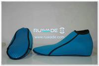 neoprene-low-socks-rwd009-2