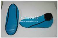 neoprene-low-socks-rwd009-3