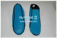 neoprene-low-socks-rwd009-4
