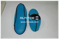 neoprene-low-socks-rwd009-5