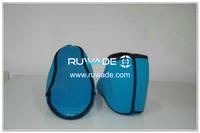 neoprene-low-socks-rwd009-6
