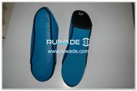 neoprene-low-socks-rwd009-8