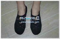 neoprene-low-socks-rwd010-2