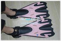 neoprene-low-socks-rwd010-1