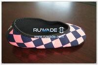 neoprene-low-socks-rwd012-1