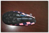 neoprene-low-socks-rwd012-2