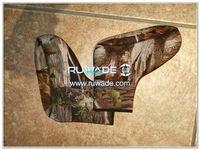 neoprene-camo-mid-socks-rwd039-1