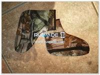 neoprene-camo-mid-socks-rwd039-2
