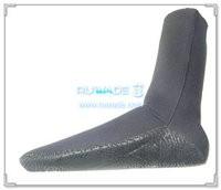 Неопрен середине носки -015