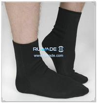 Неопреновые носки -023