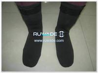 neoprene-mid-socks-rwd028-1