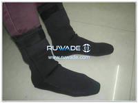 neoprene-mid-socks-rwd028-2