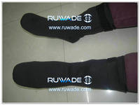 neoprene-mid-socks-rwd028-4