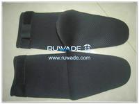 neoprene-mid-socks-rwd028-5