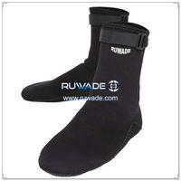 neoprene-mid-socks-rwd028-6