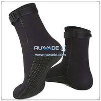 neoprene-mid-socks-rwd028-7