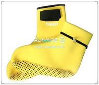 neoprene-mid-socks-rwd029-1