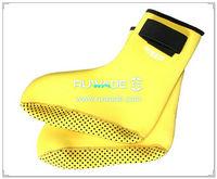 neoprene-mid-socks-rwd029-2